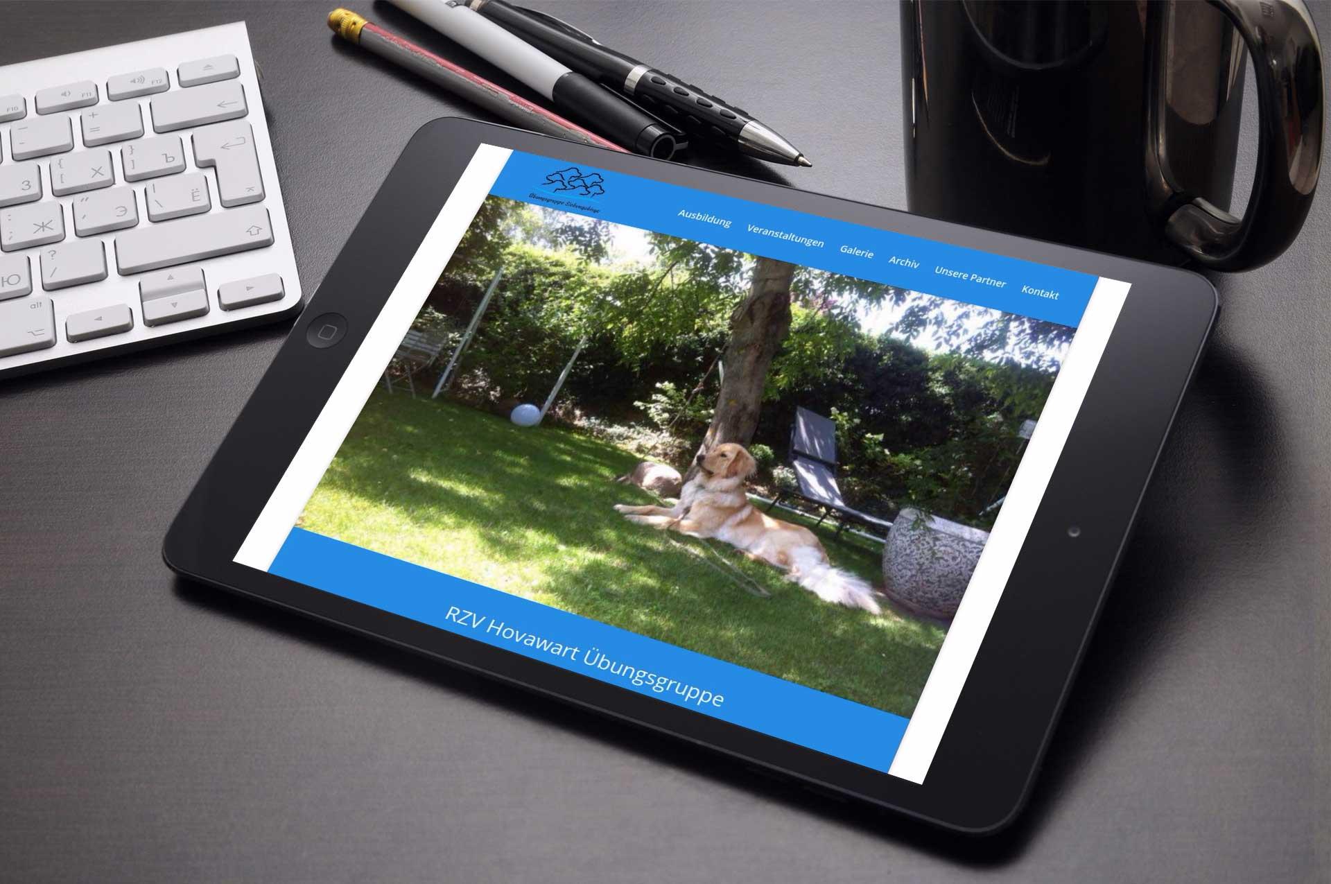 Uebung_Mockup_iPad