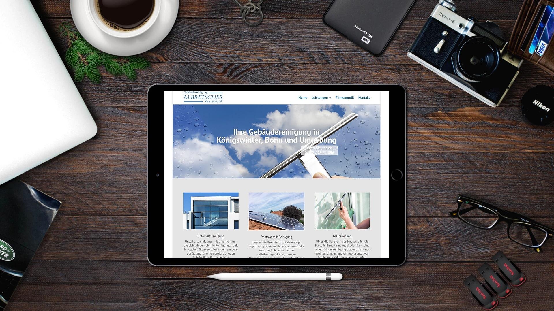 iPad_Bretscher